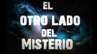 Hablemos de Misterio  - Jaguar Misterio en Vivo !!!