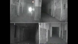 Waverly Hills Sanatorium Ghost Spirit Apparitions Paranormal
