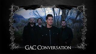 GAC: Halloween Special Cut down Conversation