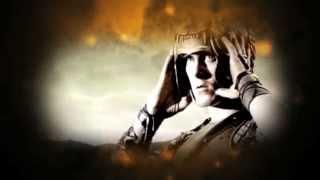 Μέγας Αλέξανδρος   Λεπτά Ιστορίας #12