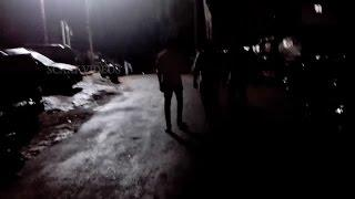 Top Ghost Videos 2017 | Top 10 Ghost Sightings Caught On Tape | Best Scary Videos