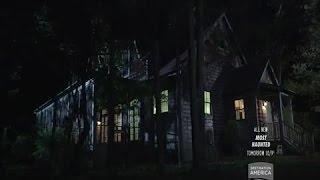 A Haunting S08E01 Heartland Horror