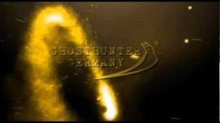 Ghosthunter Podcast 09.2010 | Ghosthunter Germany