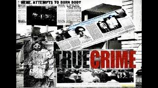 True Crime | Dark Historical Murders | Real Crime, Real Stories