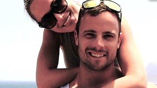 WARNING MESSAGE ABOUT NIBIRU IN THE OSCAR PISTORIUS REEVA STEEKAMP GHOST BOX SESSION MUST SEE!!!