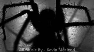 5 Hours Scary Spooky Halloween Music For Adult Halloween Party. Family Friendly Halloween