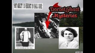 5 Shocking Unsolved Mysteries That Still Remain Unexplained