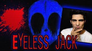 Eyeless jack... Merece tanta popularidad?