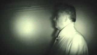 Scotlands Secret Bunker 07.03.2015 Part 3 of 4