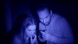 Paranormal Lockdown S01E04 - Randolph County Infirmary