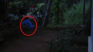 Ghost Caught On Tape | Real Ghost Caught On Tape | Ghost Caught On Camera | Ghost Videos 2015