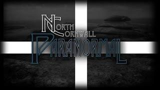 LIVE | PARANORMAL & SPIRIT BOX SESSION | NORTH CORNWALL PARANORMAL