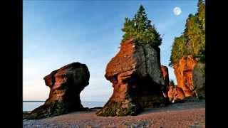 Are the shores of Nova Scotia Haunted? You bet!