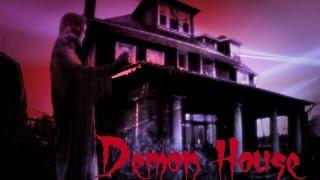 A REAL Haunting - Demon House ~ True Scary Ghost Story