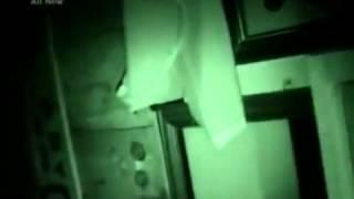 Most Haunted S10E02 Coalhouse Fort Part 2