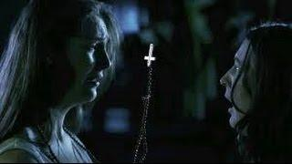 Paranormal Witness S01E06 - The Rain Man
