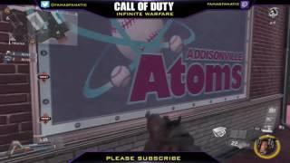 UPLOAD 6  SND WITH MATT AND DALE 2