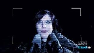The Dead Files S08E07 - Contempt