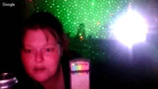 ALONE IN THE DARK 18 LIVE SPIRIT COMMUNICATION SESSION NEW SET UP