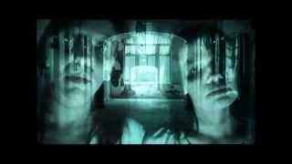 Ghost Hunt the Trans-Allegheny Lunatic Asylum