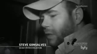 Ghost Hunters S10E06   There Ghosts the Neighborhood