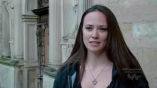 Ghost Hunters International S02E20 Hamlet's Castle