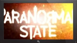 Paranormal State S03E04 Church of the Damned DSR XviD