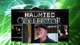 Haunted Collector Season 3 Episode 10