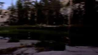 """Shaelor Lakes - Part 6 """"It Doesn't Get Any Better"""""""