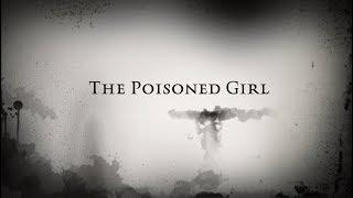 The Poisoned Girl Case Study Intro | ( Spirit Contact | Paranormal | Ghost )