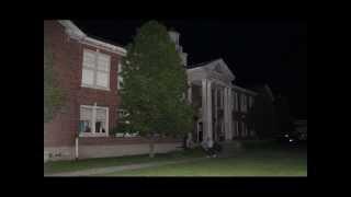 Poasttown Elementary School