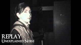 W.S.P.R - 'The Asylum' Pt. 2(a) (September 2011)