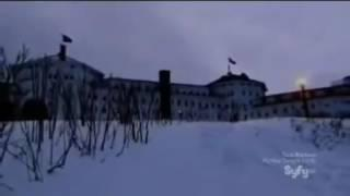Ghost Hunters S08E11   The Princess and the EVP Return to Mt Washington Resort