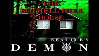 Demon House Uncovered, The Untold Truth Missed by Zak Bagans Ghost Adventures