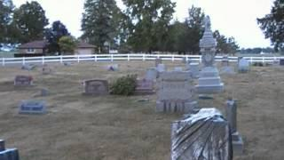 London Heights Cemetery