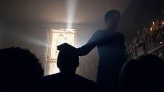Paranormal Witness S03E17 -  The Visitors