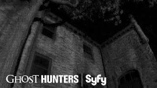 GHOST HUNTERS (Preview) | Final Season, Episode 3 | Syfy