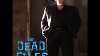 73 Steve DiSchivia - Dead Files