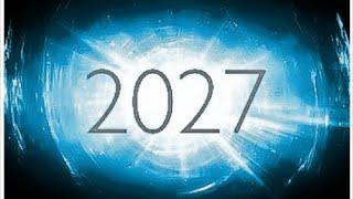 DID I SPEAK TO ENTITIES FROM THE FUTURE THE YEAR 2027? YOU DECIDE GREAT EVP SESSION MUST SEE!!!