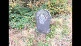 Paranormal-X : Wards End Graveyard Paranormal Ghosts Investigation Sheffield