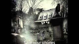 SCREAMING SPIRIT GHOST EVPS PRIVATE HOME WORSLEY PARANORMAL GROUP