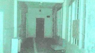 Best clips ODU Ghost Hunters have gotten from St. Albans Sanitorium