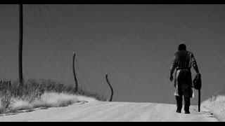 Texas Chainsaw Massacre MOVIE Documentary  REAL STORY 2014