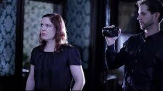 The Dead Files S03E06 Surrounded and Hotel Hell