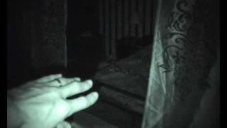 Ghosthunters Friesland Oostersingel (deel 1)