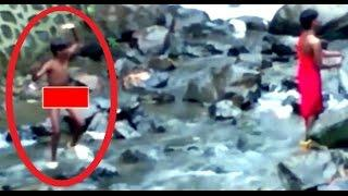 Top 10 REAL Ghost Caught on Camera | Amazing Videos Of Real Ghosts Caught On Camera