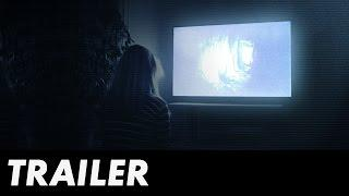 Paranormal Activity 6 French Night : The Ghost Side - English trailer