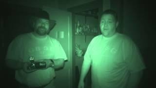 Paranormal AfterParty Season 3 Episode 12, Tamaqua Elks Club: End of the Road Part 1