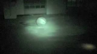 "Camarillo State Mental Hospital part 2""3AM Paranormal"""