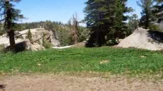 """Noble & Bull Lake - Part 9 """"This Is Where I Became Alarmed"""""""